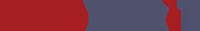 Digital Marketing Company in USA