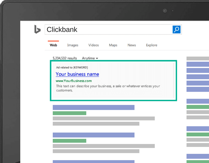 Bing ads - MagicByte Solutions