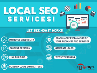 Top SEO Service Companies
