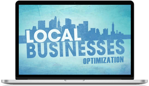 local SEO - Magicbyte Solutions