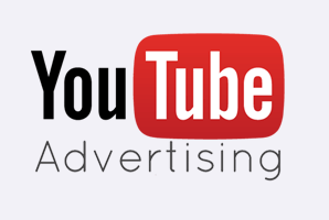 Youtube advertising Agency - MagicByte Solutions