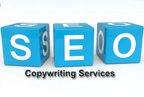 SEO opywriting writing - Magicbyte Solutions