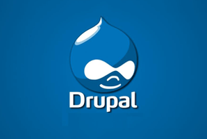 PSD to drupal - MagicByte Solutions