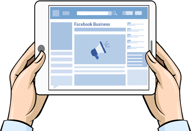 Facebook ad agency - MagicByte Solutions