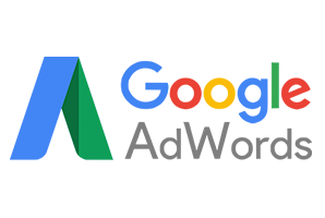 Google ads services - MagicByte Solutions