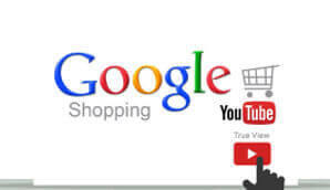 Google Shopping Ads Services