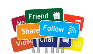 Spread Your Online Presence