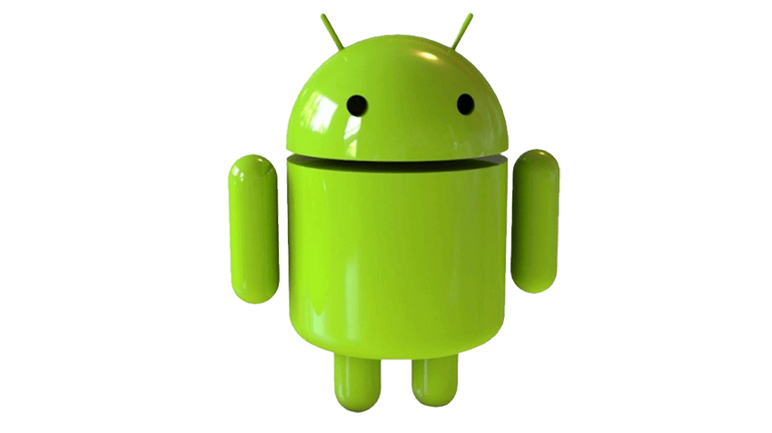 Android App Developmen