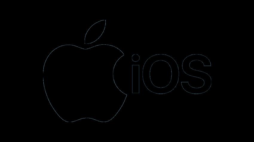 نرم افزار اپل سایلکس