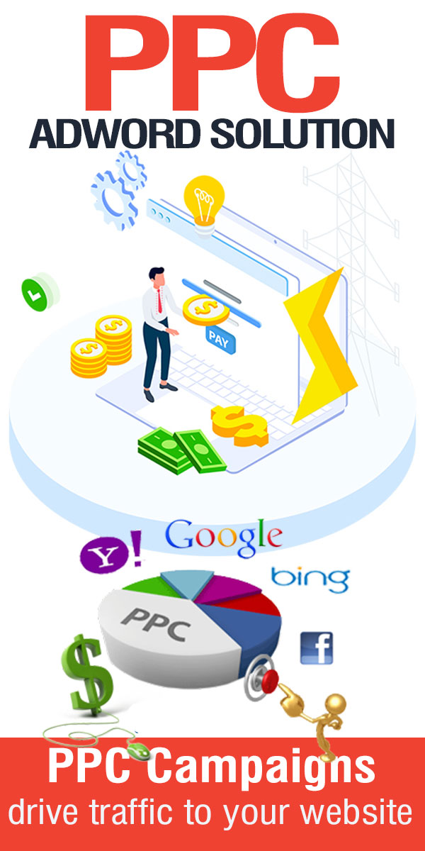 Best PPC Marketing Company in Australia