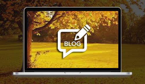 Joomla blog - MagicByte Solutions