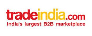 B2B Development Company