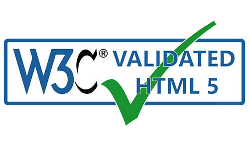 w3c validation - MagicByte Solutions