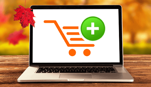 Prestashop ecommerce website - MagicByte Solutions