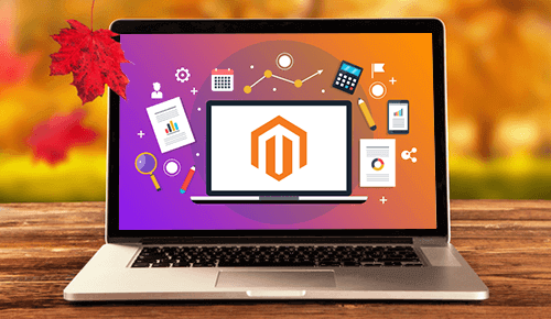 Magento marketing tool - MagicByte Solutions