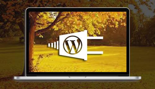 Wordpress websites designing - MagicByte Solutions